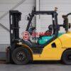 xe nâng komatsu 3.5 tấn FD35NT Samco Vina