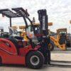 Xe nâng điện Maximal FB20