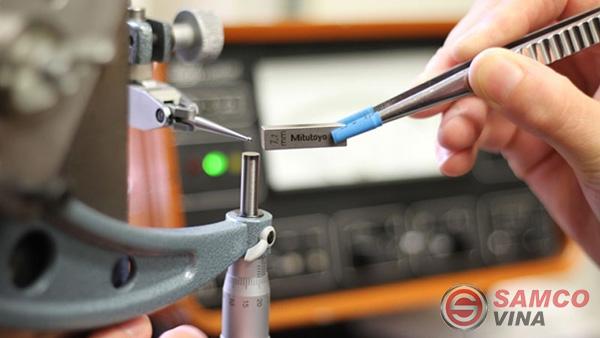 Lên phương án bảo dưỡng cho từng loại thiết bị một cách chi tiết thì bạn mới có thể thực hiện tốt công việc bảo dưỡng