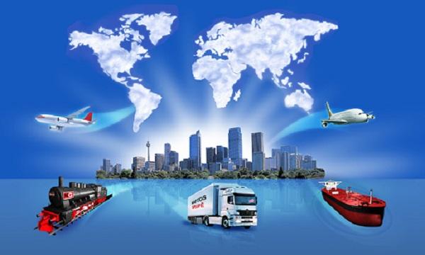 Công Ty CP Dịch Vụ Xuất Nhập Khẩu Logistics ICD Ngoại Thương